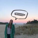 Kayla Norris